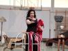 Diva Projekt MKiDN 23 11 2016 Łochów018