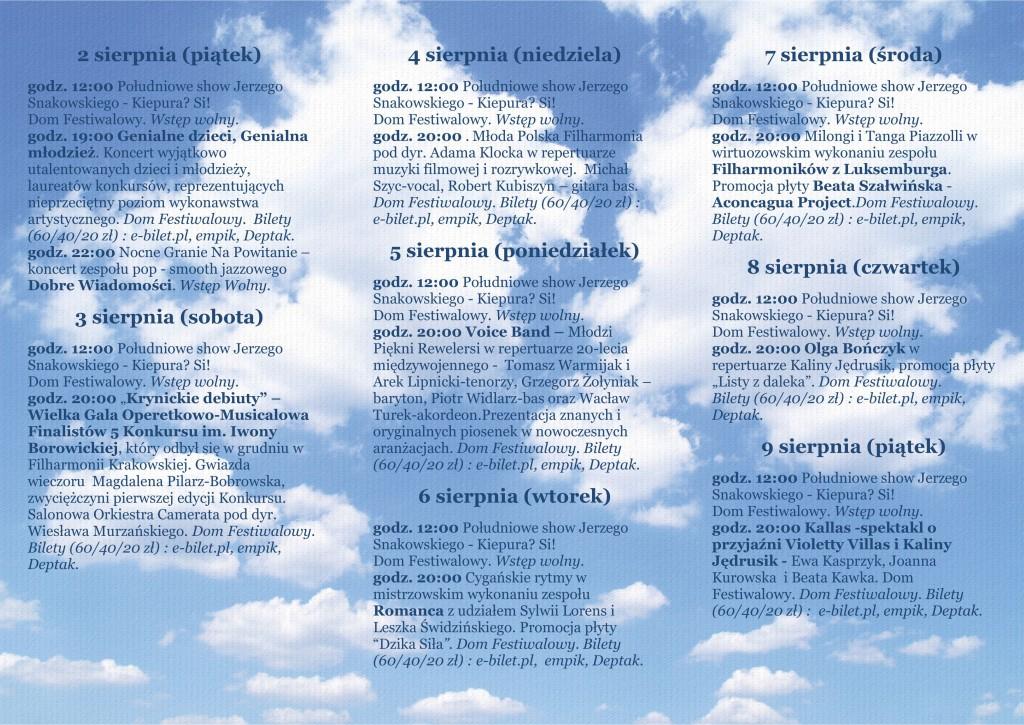 Kiepuriada_ulotka_ver02_str2 (1)