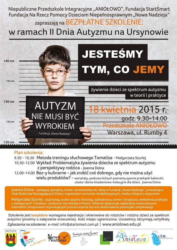 Plakat_szkolenie_Warszawa_18_kwietnia_2015_A3