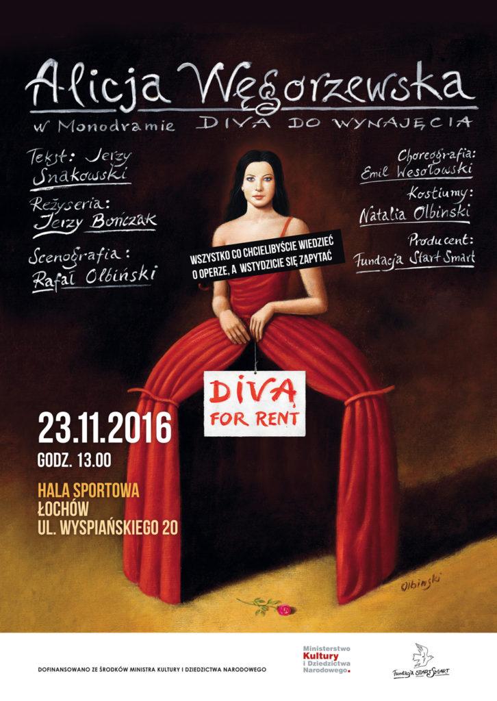 diva-b1-lochow