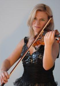 Natalia Walewska